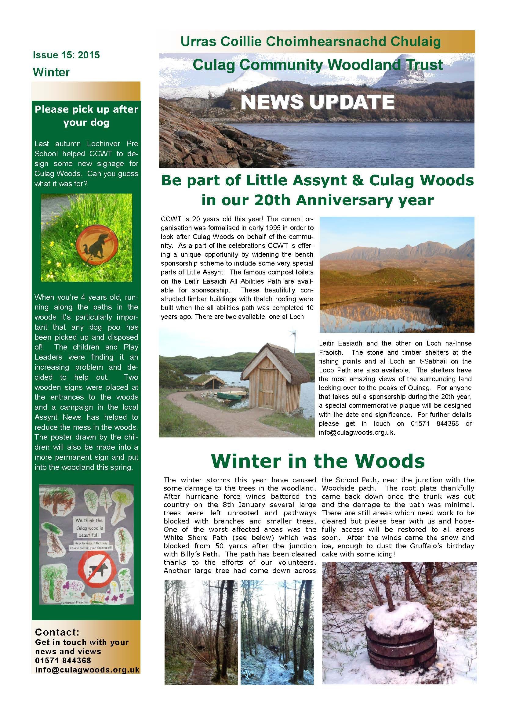 2015 CCWT Winter newsletter 2015_Page_1